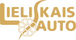 www.lieliskaisauto.lv